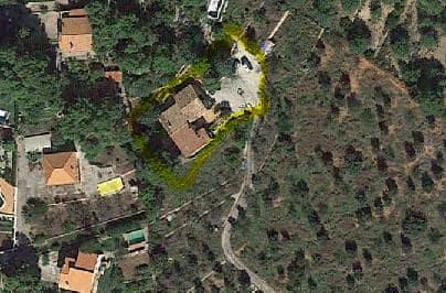 Suelo en venta en Urbanización la Benadresa, Castellón de la Plana/castelló de la Plana, Castellón, Calle Benadresa, 33.200 €, 99999 m2
