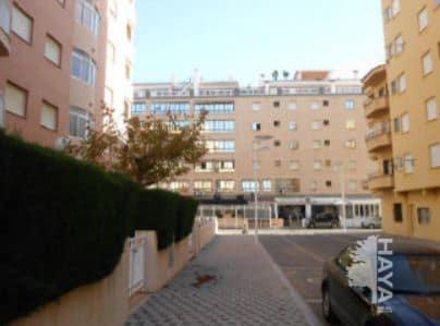 Piso en venta en Torreblanca, Castellón, Calle Blasco Ibañez, 71.676 €, 1 habitación, 1 baño, 60 m2