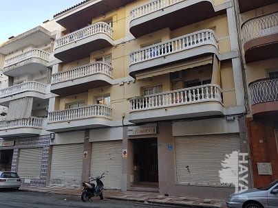 Local en venta en Blanes, Girona, Calle Pablo Neruda, 155.342 €, 245 m2