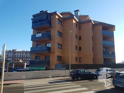 Parking en venta en Lloret de Mar, Girona, Avenida Passapera, 15.100 €, 9 m2