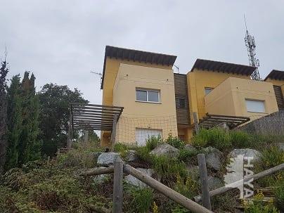 Casa en venta en Vidreres, Girona, Calle Alzina, 138.000 €, 3 habitaciones, 2 baños, 112 m2