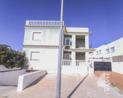 Piso en venta en Palomares, Cuevas del Almanzora, Almería, Avenida Secano, 67.300 €, 1 baño, 68 m2