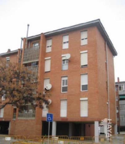 Piso en venta en Reus, Tarragona, Calle Mas Pellicer, 48.300 €, 3 habitaciones, 1 baño, 102 m2