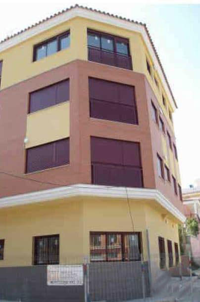 Piso en venta en Tales, Tales, Castellón, Calle Carta Pobla, 75.200 €, 2 habitaciones, 1 baño, 75 m2
