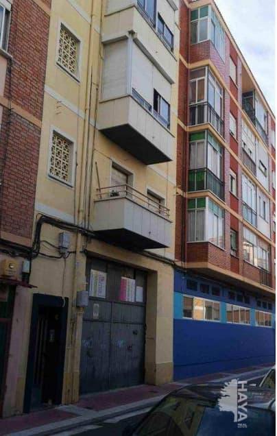 Local en venta en Villa de Prado, Valladolid, Valladolid, Calle Barbecho, 61.600 €