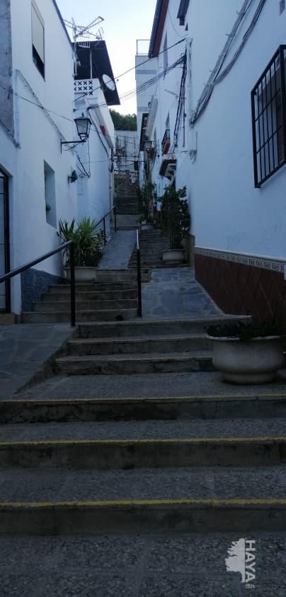 Casa en venta en Jete, Jete, Granada, Calle Aguacate, 98.245 €, 3 habitaciones, 1 baño, 106 m2