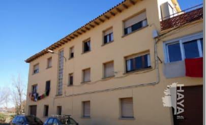 Piso en venta en Can Cruselles, Santa Eugènia de Berga, Barcelona, Calle Pla Durán, 37.617 €, 3 habitaciones, 1 baño, 79 m2