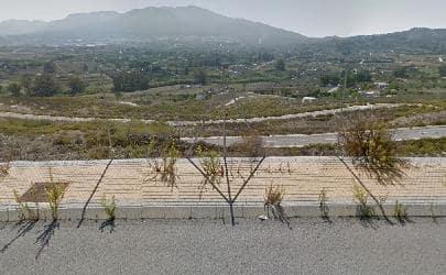 Suelo en venta en Alhaurín El Grande, Málaga, Calle Ur-8, 1.023.000 €, 18500 m2