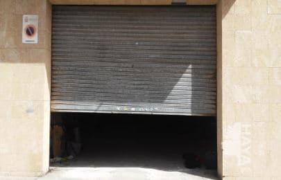 Local en venta en Sant Pere I Sant Pau, Tarragona, Tarragona, Calle Trece, 73.900 €, 183 m2