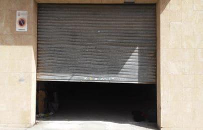 Local en venta en Tarragona, Tarragona, Calle Trece, 65.200 €, 183 m2
