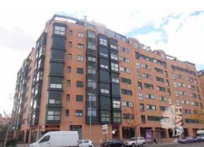 Parking en venta en Ciudad Lineal, Madrid, Madrid, Calle Nicolas Salmeron, 28.800 €, 23 m2