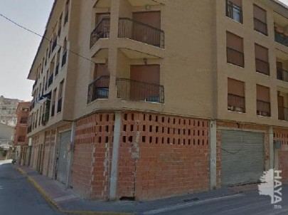 Local en venta en Local en Archena, Murcia, 68.900 €, 275 m2