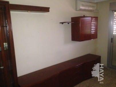Piso en venta en Tarragona, Tarragona, Calle Riu Anoia, 51.179 €, 3 habitaciones, 1 baño, 74 m2