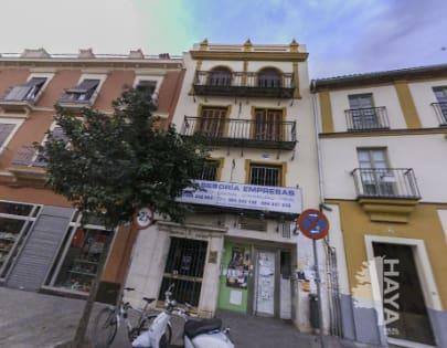 Local en venta en Sevilla, Sevilla, Calle Altozano, 417.044 €, 186 m2