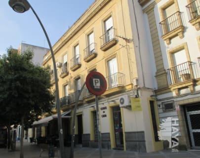 Piso en venta en Los Albarizones, Jerez de la Frontera, Cádiz, Calle Porvenir, 73.134 €, 3 habitaciones, 1 baño, 81 m2