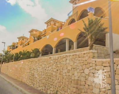 Piso en venta en Diputación de los Puertos, Cartagena, Murcia, Avenida de los Espejos, 106.680 €, 1 habitación, 1 baño, 68 m2