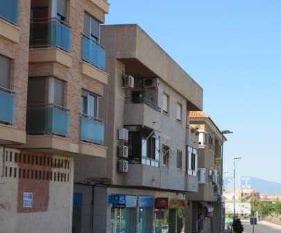 Local en venta en Murcia, Murcia, Calle Cine, 137.587 €, 165 m2
