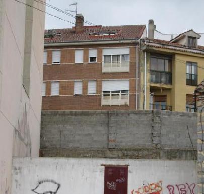 Suelo en venta en Zamarramala, Segovia, Segovia, Calle Tio Pintado, 193.278 €, 570 m2
