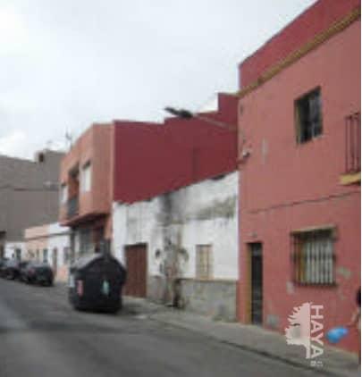 Piso en venta en El Rinconcillo, Algeciras, Cádiz, Calle Andalucia, 33.000 €, 2 habitaciones, 1 baño, 95 m2