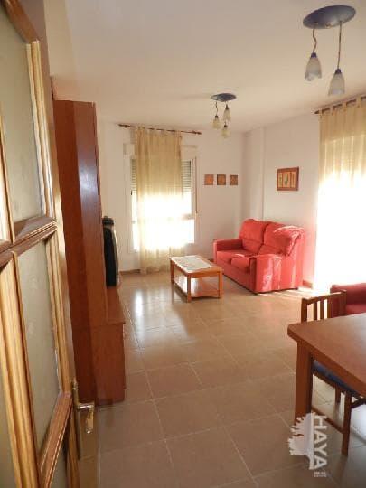 Piso en venta en Piso en Roquetas de Mar, Almería, 67.007 €, 3 habitaciones, 2 baños, 88 m2