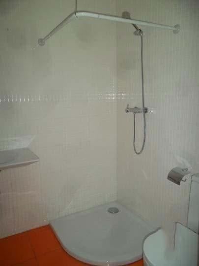 Piso en venta en Piso en Castalla, Alicante, 101.000 €, 2 habitaciones, 1 baño, 78 m2