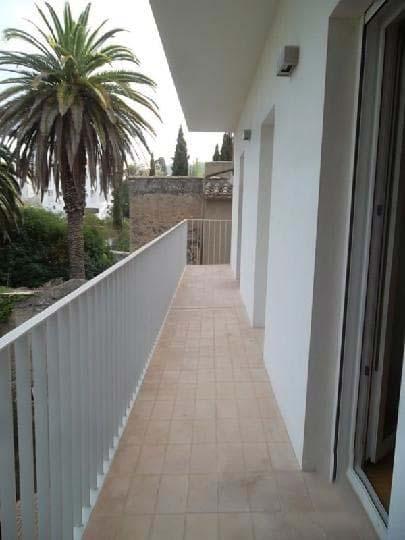 Piso en venta en Castalla, Alicante, Calle Mayor, 85.600 €, 2 habitaciones, 1 baño, 73 m2