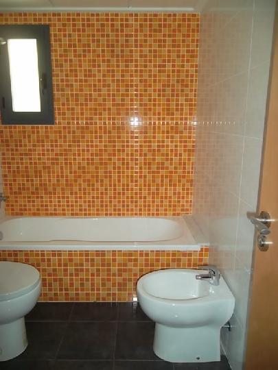 Piso en venta en Pego, Alicante, Calle San Antonio Abad, 63.500 €, 1 habitación, 1 baño, 56 m2