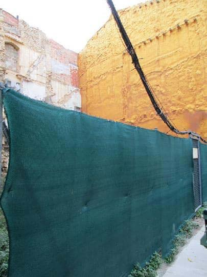 Suelo en venta en Suelo en Sant Mateu, Castellón, 17.594 €, 384 m2