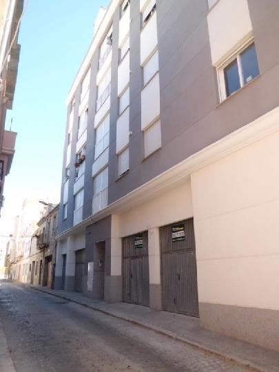 Local en venta en Burriana, Castellón, Calle Bernat Guillem D`entenza, 16.200 €, 30 m2