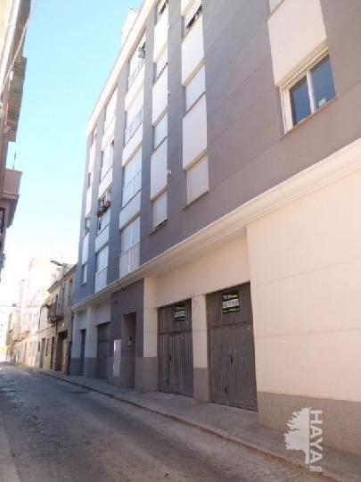 Local en venta en Poblados Marítimos, Burriana, Castellón, Calle Bernat Guillem D`entenza, 11.900 €, 30 m2