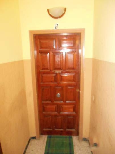 Piso en venta en Vilatenim, Figueres, Girona, Calle Aquari, 84.400 €, 3 habitaciones, 1 baño, 85 m2