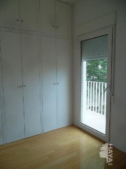 Piso en venta en Castalla, Alicante, Calle Mayor, 81.000 €, 2 habitaciones, 1 baño, 61 m2