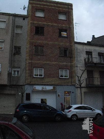 Piso en venta en Gualda, Lleida, Lleida, Calle Centro, 54.899 €, 3 habitaciones, 1 baño, 95 m2