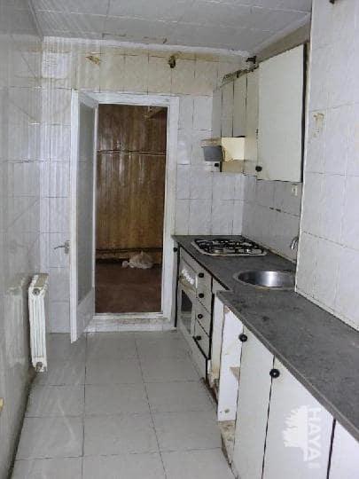 Piso en venta en Piso en Balaguer, Lleida, 15.704 €, 3 habitaciones, 1 baño, 83 m2