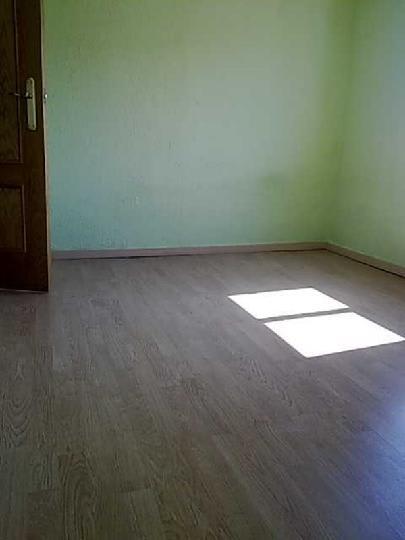 Piso en venta en Valencia, Valencia, Plaza Colonia Española de Mexico, 33.115 €, 3 habitaciones, 1 baño, 59 m2