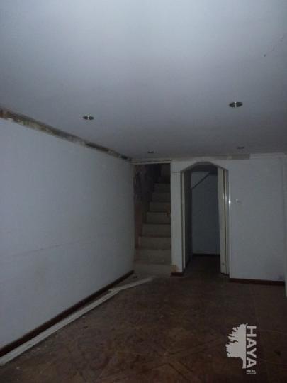 Casa en venta en Casa en Castellserà, Lleida, 18.072 €, 3 habitaciones, 1 baño, 68 m2