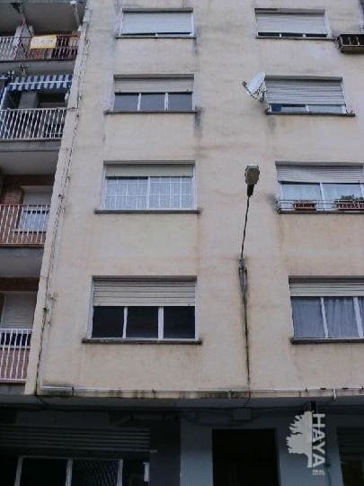 Piso en venta en Balaguer, Lleida, Calle Marcos Comes, 21.400 €, 3 habitaciones, 1 baño, 114 m2