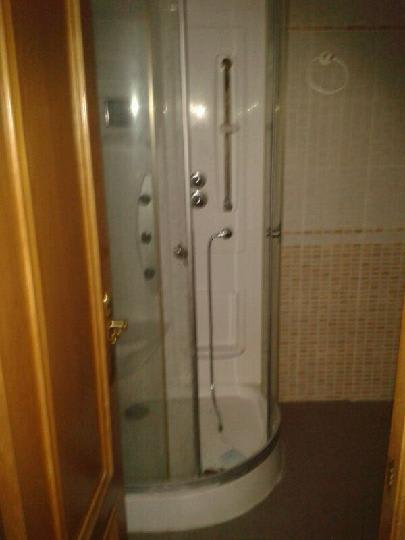 Piso en venta en Hermanos Falco, Albacete, Albacete, Plaza Santa Teresa, 25.928 €, 3 habitaciones, 1 baño, 64 m2