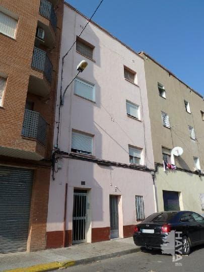 Piso en venta en Gualda, Lleida, Lleida, Calle Beata Jornet, 20.066 €, 3 habitaciones, 1 baño, 50 m2