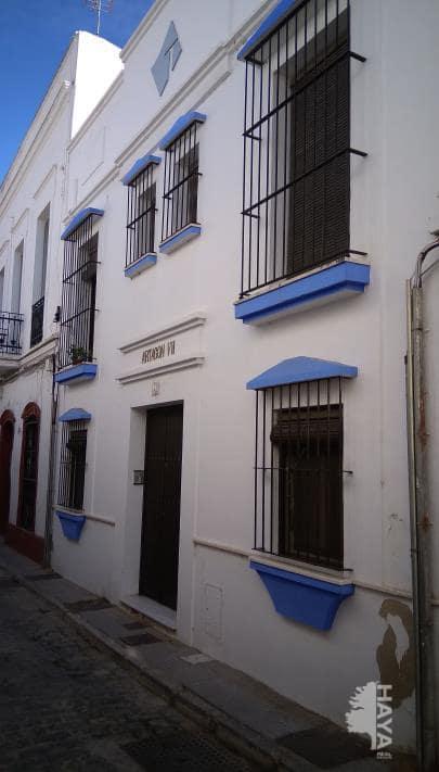 Piso en venta en Ayamonte, Huelva, Calle Huelva, 53.151 €, 3 habitaciones, 1 baño, 64 m2
