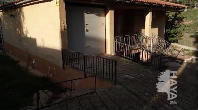 Casa en venta en Sils, Girona, Calle Pi, 155.400 €, 3 habitaciones, 1 baño, 99 m2
