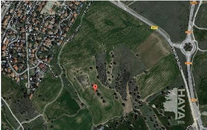 Suelo en venta en Sevilla la Nueva, Madrid, Lugar Parcela Destinada A Viña Al Paraje, 717.385 €, 40247 m2