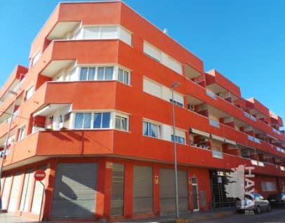 Parking en venta en Almoradí, Alicante, Calle Doctor Fleming, 3.100 €, 16 m2