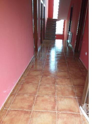 Casa en venta en Siero, Asturias, Lugar Rio de Abajo, 211.842 €, 3 habitaciones, 1 baño, 174 m2
