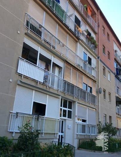 Piso en venta en Martorell, Barcelona, Plaza Doctor Fleming, 113.000 €, 1 baño, 94 m2