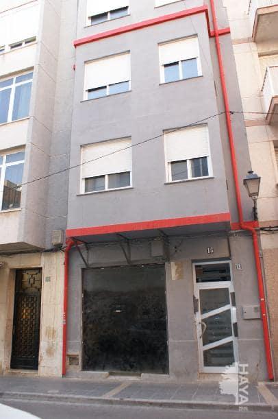 Local en venta en Benicarló, Castellón, Calle Olivella, 26.827 €, 38 m2