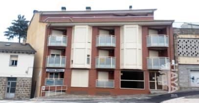 Piso en venta en Sabiñánigo, Huesca, Avenida Ejercito, 94.387 €, 3 habitaciones, 1 baño, 67 m2