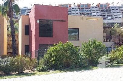 Casa en venta en Benahavís, Málaga, Calle Vereda Baja del Rio, 296.000 €, 2 habitaciones, 2 baños, 201 m2