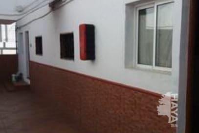 Piso en venta en Mogán, Las Palmas, Calle Lanzarote, 245.700 €, 1 habitación, 1 baño, 100 m2