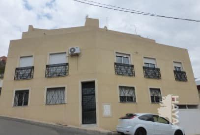 Piso en venta en Viator, Almería, Calle Malpica, 92.100 €, 1 baño, 96 m2